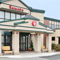 Hotel Pictures: Ramada St. John's, St. Johns