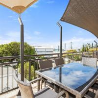 Hotelfoto's: Kingscliff Ocean View Apartment, Kingscliff
