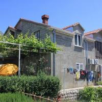 Hotellikuvia: Studio Srebreno 8959a, Mlini