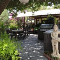 Hotel Pictures: Dongara Breeze Inn, Dongara