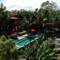 Hotelfoto's: Villa Bantes mps, Kubutambahan