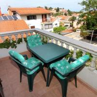 Fotos de l'hotel: Apartment Mali Losinj 2198b, Mali Lošinj