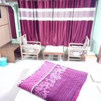 Fotos de l'hotel: Hotel Ghar, Shimla