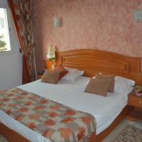 Hotelbilder: Hotel la princesse, Tunis