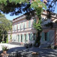 Hotel Pictures: Chambres d'Hôtes d'Arquier, Vigoulet-Auzil