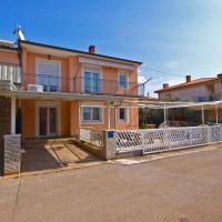 Hotellbilder: Apartment Dragomir 1052, Fažana