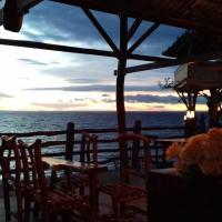 Zdjęcia hotelu: Bira Panda Beach 2, Bira