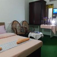 ホテル写真: Munnar Farmhouse, Munnar