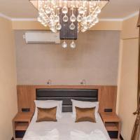 Hotellikuvia: Hotel Crnogorska Kuća, Podgorica