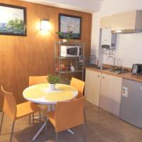 Hotellbilder: Departamento San Martin B, Concepción
