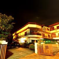Hotellikuvia: Leisure Vacations Maithili Home Comforts, Madikeri