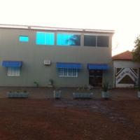 Fotos do Hotel: Pousada do Pintado, Orindiúva
