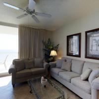 Hotellbilder: Avalon 1004, Gulf Highlands