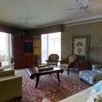 Foto Hotel: Avalon Penthouse 7, Gulf Highlands