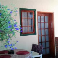 Hotellikuvia: Pioneers Self-Catering, Windhoek