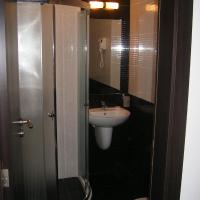 Renovated Double or Twin Room