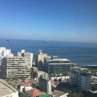 Fotos del hotel: Pingel Apartment Palmas Del Mar, Viña del Mar