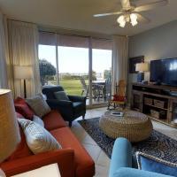 Hotelfoto's: Doral 0101, Gulf Highlands