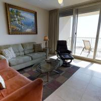 Hotellbilder: Doral 0603, Gulf Highlands