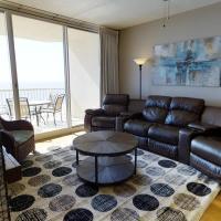 酒店图片: Doral 1106, Gulf Highlands