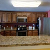 Hotellikuvia: Doral 1404, Gulf Highlands