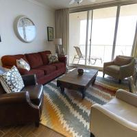 Hotellbilder: Doral 1503, Gulf Highlands