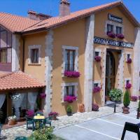 Hotel Pictures: Posada Camino de Altamira, Santillana del Mar