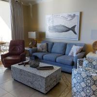 Hotelfoto's: Doral Penthouse 7, Gulf Highlands