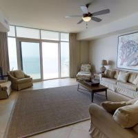 Hotelbilder: Turquoise Place C1604, Orange Beach