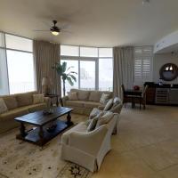 Hotelbilder: Perdido Beach C2609, Orange Beach