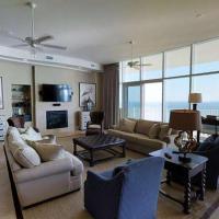 Hotelbilder: Turquoise Place C3003, Orange Beach