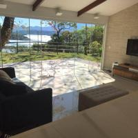 Photos de l'hôtel: Village Flamboyants, Angra dos Reis