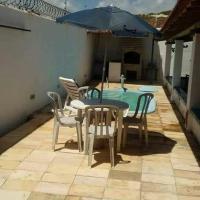 Hotel Pictures: Casa de Praia em Búzios RN, Parnamirim