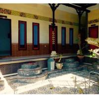 Φωτογραφίες: Nova Guest House, Nusa Penida