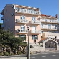 Hotel Pictures: Studio Brodarica 4835b, Brodarica