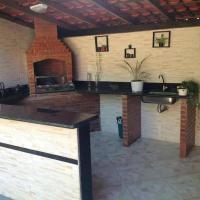 Hotel Pictures: Pousada Corredeiras, Santa Leopoldina