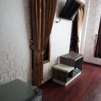 Zdjęcia hotelu: Belitong Inn, Tanjungpandan