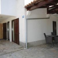 Hotel Pictures: Apartment Mali Losinj 7969b, Mali Lošinj