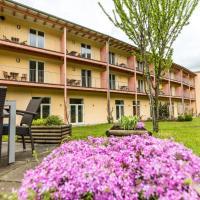 Hotellbilder: JUFA Hotel Veitsch, Veitsch
