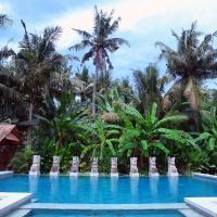Φωτογραφίες: Dewantara Boutique Villa Resort Bali, Umeanyar