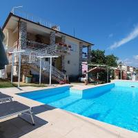 Photos de l'hôtel: Apartments Nada 354, Fažana