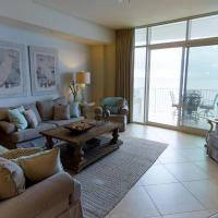 Hotelbilder: Turquoise Place D1103, Orange Beach