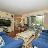 Hotellbilder: 2311 Racquet Club Villas, Hilton Head Island