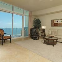 Hotel Pictures: Turquoise Place D2108, Orange Beach