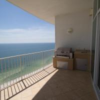 Hotelbilder: Turquoise Place D2204, Orange Beach