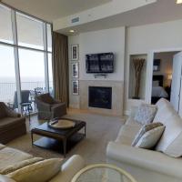 Hotelbilder: Turquoise Place D2301, Orange Beach