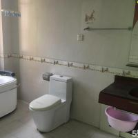 Hotel Pictures: fanfan trace, Deyang