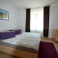Hotelbilleder: Ferienwohnung-Doberschau, Doberschau