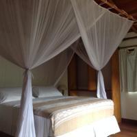 Fotografie hotelů: Sua Casa em Trancoso, Trancoso