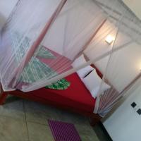 Hotelfoto's: Kumari Guest House, Weligama